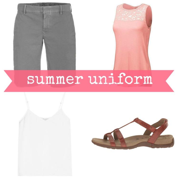 summeruniheader1