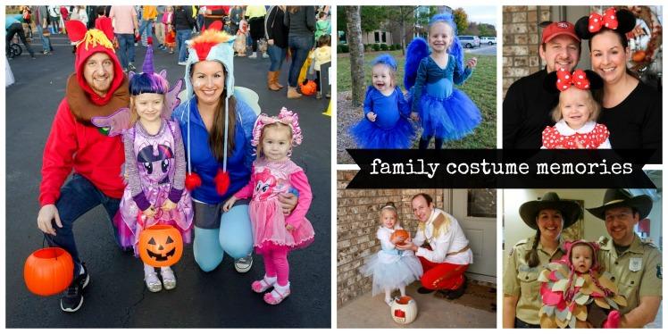 costumeheader2